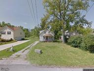Address Not Disclosed Bedford OH, 44146