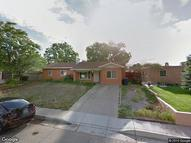 Address Not Disclosed Albuquerque NM, 87110
