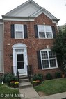 19415 Rayfield Drive Germantown MD, 20874