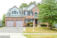 7604 Stratfield Ln Laurel MD, 20707