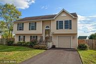 5 Furnace Ct Thurmont MD, 21788
