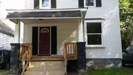 1844 S. 2nd Springfield IL, 62704