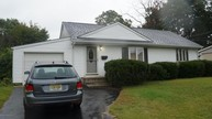 47 Fairview Drive Middletown NJ, 07748