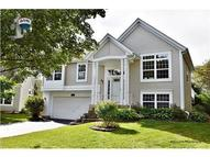 7 Linden Court South Elgin IL, 60177