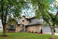 Vinebrook Homes Apartments Huber Heights OH, 45424
