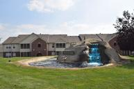 Foxfire at Valley Lakes Apartments Lafayette IN, 47909