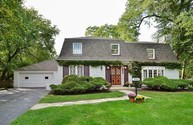 966 Raleigh Road Glenview IL, 60025