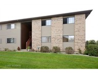 565 Dean Drive B South Elgin IL, 60177