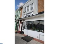 22 E Sellers Ave Ridley Park PA, 19078