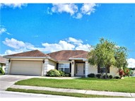 6853 Hunters Crossing Blvd Lakeland FL, 33809
