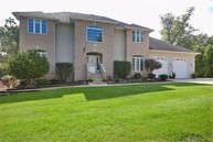 8049 West 85th Court Crown Point IN, 46307