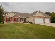 73 Quiet Village Drive Foristell MO, 63348