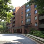 3 Southerly Court 501 Baltimore MD, 21286