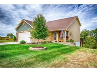 321 Huntleigh Parkway Foristell MO, 63348