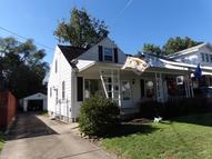 85 Terrace Dr. Youngstown OH, 44512