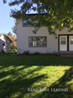 1053 Thorndale Ave New Brighton MN, 55112
