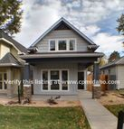 1818 S Grant Ave Boise ID, 83706