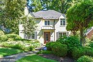 3203 Rolling Rd Chevy Chase MD, 20815
