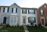 4560 Golden Meadow Dr Perry Hall MD, 21128