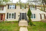 31 Metz Ct Germantown MD, 20874