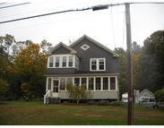 183 Pleasant Street South Grafton MA, 01560