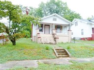 311 East Emerald Ave Knoxville TN, 37917