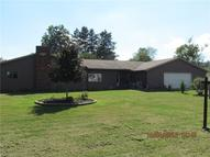 46483 Township Road 483b Coshocton OH, 43812