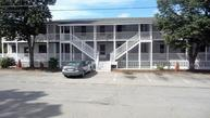 1 Hotel Place #6 Pepperell MA, 01463
