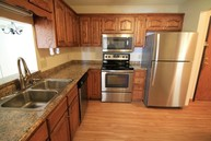 The Landings on Ninth Apartments New Brighton MN, 55112