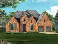 Plan 291 The Colony TX, 75056
