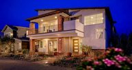 Madison by Woodside Homes Henderson NV, 89011