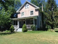 837 Maple Dr Webster NY, 14580