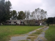 131 S Sally Hill Rd Timmonsville SC, 29161
