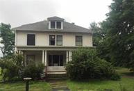 217 Franklin St Laceyville PA, 18623