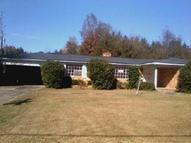 3798 Hwy 512 Quitman MS, 39355