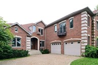 5138 N Canfield Ave Norridge IL, 60706