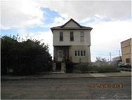 903 Nevada Ave Butte MT, 59701