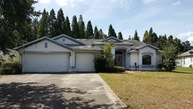 12705 Shadowcrest Ct Riverview FL, 33569