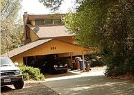 234 Valley View Dr Paradise CA, 95969