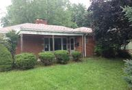 6313 Dunham Rd Maple Heights OH, 44137