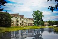 Castle Pointe Apartments East Lansing MI, 48823