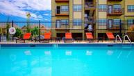 element 170 Apartments Beaverton OR, 97006