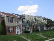 The Springs Townhomes Apartments Parkville MD, 21234