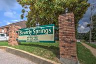 Beverly Springs Apartments Memphis TN, 38128