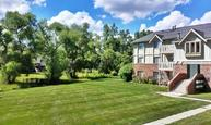 Woodbridge Manor Apartments Lansing MI, 48911