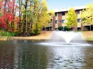 Homestead Apartments East Lansing MI, 48823