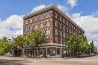 The Grand Apartments Chattanooga TN, 37402