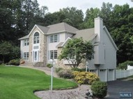 6 Oak Hill Dr Vernon NJ, 07462