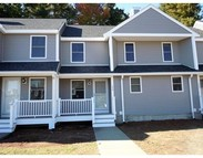 153 Bayberry Hill Ln 153 Leominster MA, 01453