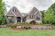 1850 Wadebridge Way, Lot 97 Brentwood TN, 37027